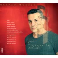 Štefan Bugala: Sagacita