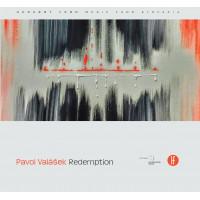 Pavol Valášek: Redemption