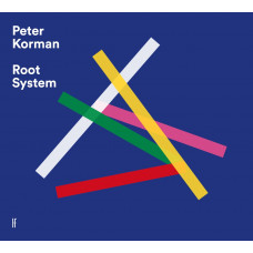 Peter Korman: Root System