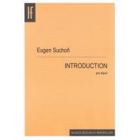 Eugen Suchoň: Introduction