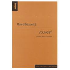 Marek Brezovský: Voľnosť pre flautu; violončelo a klavír