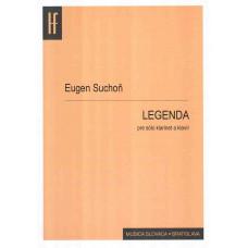 Daniel Matej: In the End...pre flautu; violu a/alebo klarinet; violončelo a/alebo basklarinet a kontrabas