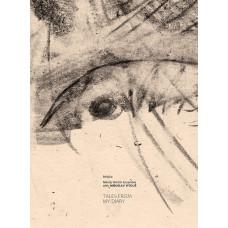 Polajka / Nikolaj Nikitin Ensemble with Miroslav Vitouš - Tales From My Diary