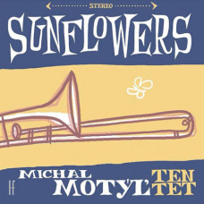Michal Motýľ - Sunflowers MP3