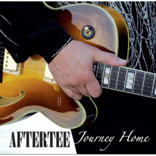 Aftertee - Journey Home