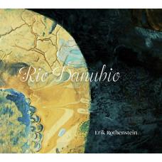 Erik Rothenstein - Rio Danubio MP3