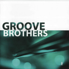 Groove Brothers
