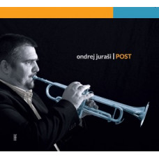 Ondrej Juraši - Post MP3