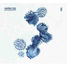 Kaunis Five - Kulosaari MP3
