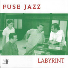 Fuse Jazz - Labyrint