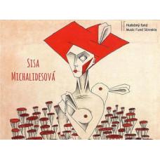 Sisa Michalidesová - Expresie