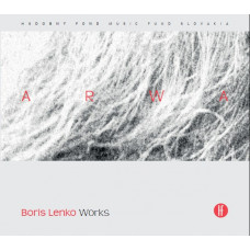 Boris Lenko - Works - ARWA